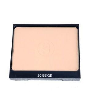 CHANEL Ultra Tenue Compact Powder Foundation 20